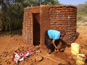 Water Security in the Rift Valley