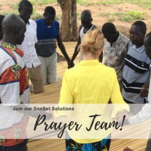 Join our SSS Prayer Team_Instagram Post