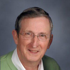 Jack Hiler