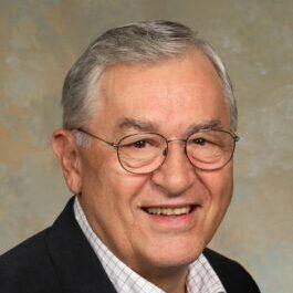 Allan Weise